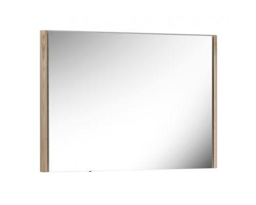 Зеркало Belux Альмерия 120