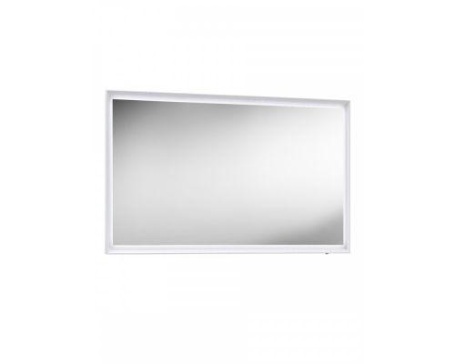 Зеркало Belux Валенсия 120