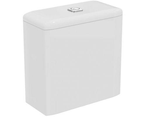Бачок для унитаза Ideal Standard Tonic II K404901