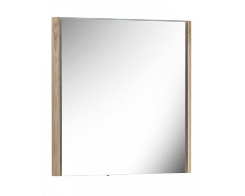 Зеркало Belux Альмерия 80