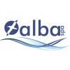 Производитель ALBA SPA