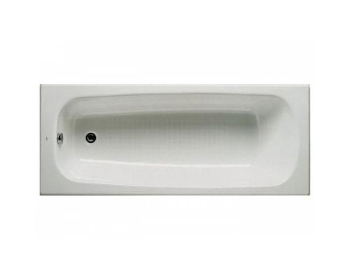 Чугунная ванна Roca Continental 150x70 21291300R