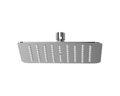 Верхний душ Ideal Standard B0387MY