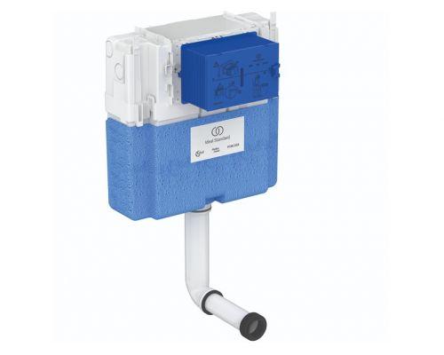 Бачок для приставного унитаза Ideal Standard ProSys 150M R014167 (механический)