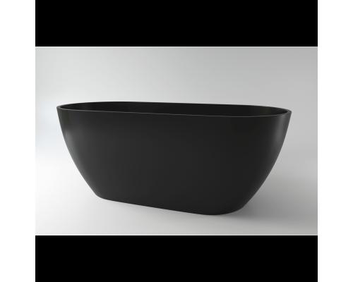 Ванна каменная Holbi Venus Solid Surface 170x80 RAL / RAL