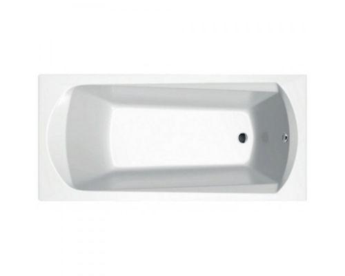 Акриловая ванна Ravak Domino Plus 170x75