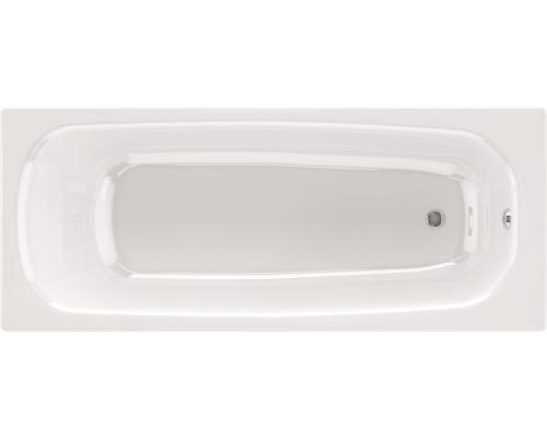 Чугунная ванна BLB AFRICA 150x70 F50FA2001