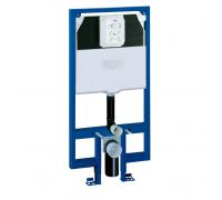 Система инсталляции для унитаза GROHE Rapid SL 38994000 (1,13 м) для узких ванных комнат