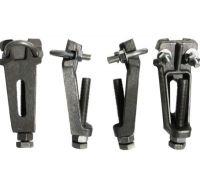 Ножки регулируемые Jacob Delafon E4113-NF для чугунных ванн