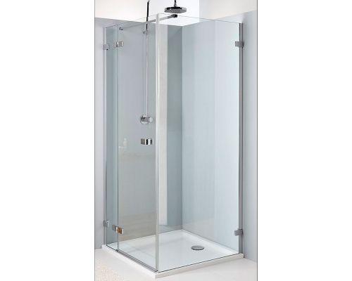 Душевая дверь Kolo Next 90 HDSF90222003L