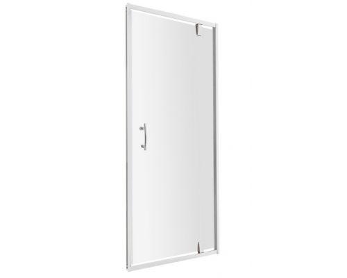 Душевая дверь Omnires S-100D, распашная