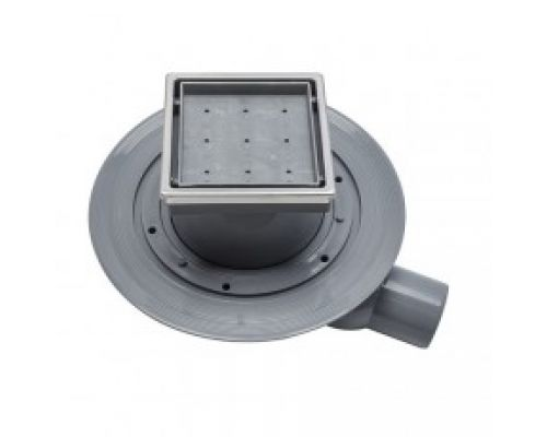Точечный трап Pestan Confluo Standard Dry 1 Ceramic, 13000107