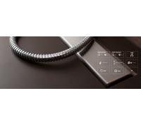 Душевой лоток Pestan Confluo Frameless Line 750, 13701232
