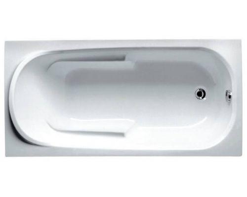Акриловая ванна Riho Columbia 160