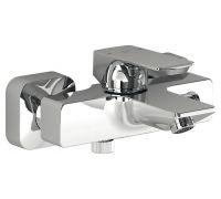 Смеситель Ideal Standard Strada A5848AA для ванны с душем