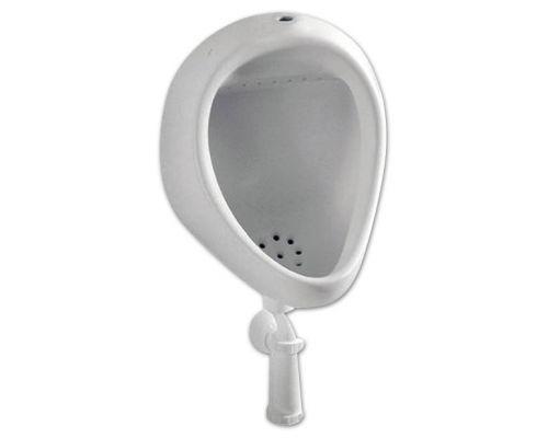 Писсуар Jika Korint 44100 подвесной, с внешним подводом воды