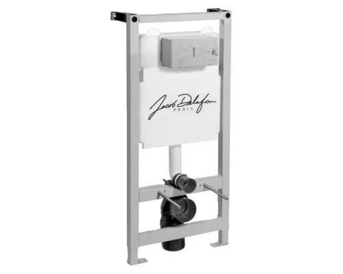 Система инсталляции для унитазов Jacob Delafon E5504-NF