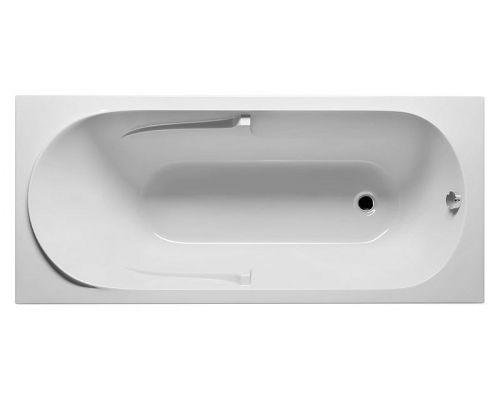 Акриловая ванна Riho Future 170/180