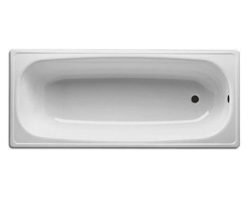 Стальная ванна BLB EUROPA 2,2 160*70 B60E12001