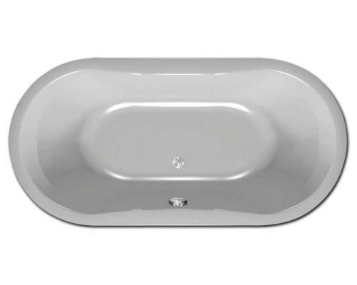 Акриловая ванна Kolpa San Libero 180x90, R/L