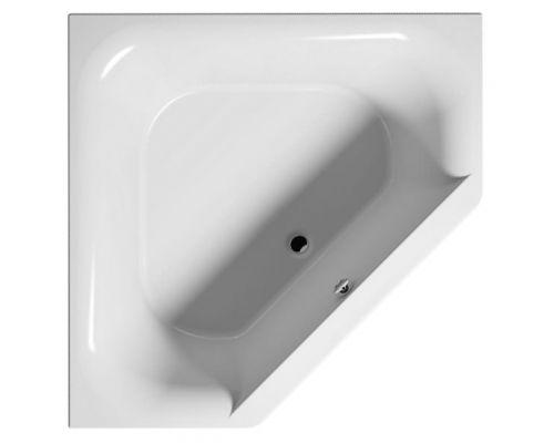 Акриловая ванна Riho Austin 145 BA11