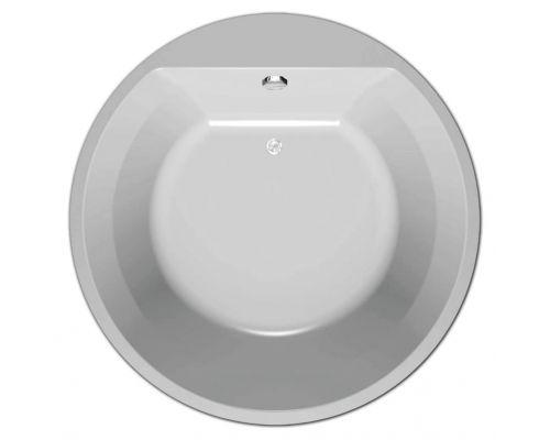 Акриловая ванна Kolpa San Vivo, 160x160