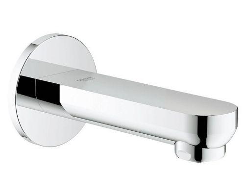 Излив Grohe Eurosmart Cosmopolitan 13261000 для ванны