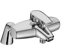 Смеситель Jacob Delafon Panache E71242-CP для ванны с душем