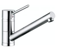 Смеситель Kludi Scope 339330575 для кухонной мойки