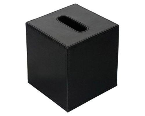 Держатель салфеток Colombo Design Black&White B9204.EPN черный