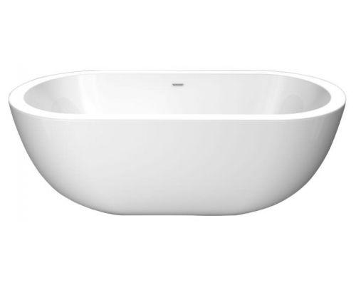 Акриловая ванна BelBagno BB13-1700