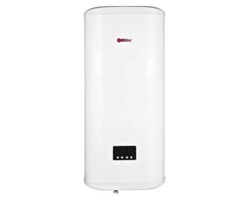 Водонагреватель Thermex Smart Energy FSS 80V