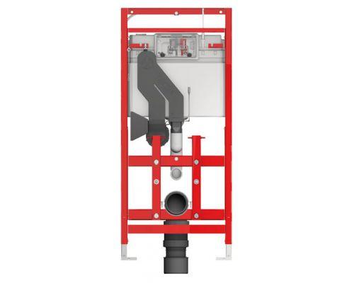 Система инсталляции для унитазов Tece TECElux 9 600 400