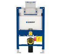 Система инсталляции для унитазов Geberit Omega 12 111.003.00.1