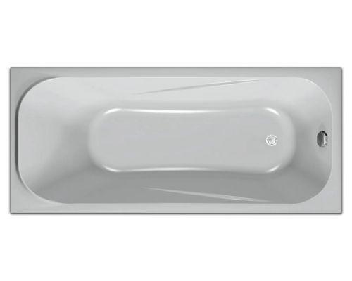 Акриловая ванна Kolpa San String 170x75 с каркасом