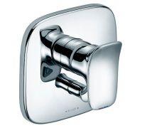 Смеситель Kludi Ambienta 536500575 для ванны с душем