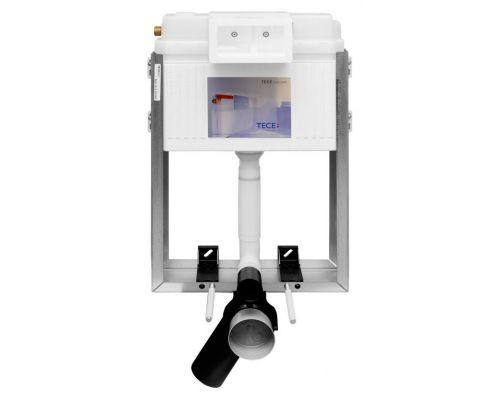 Система инсталляции для унитазов Tece TECEbox 9 370 000