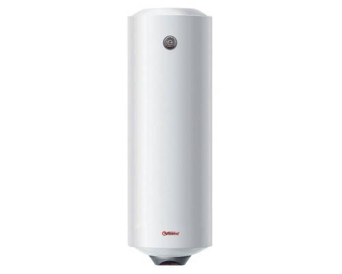 Водонагреватель Thermex Thermo ERS 150 V