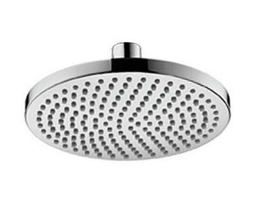 Верхний душ Hansgrohe Croma 100 27450000