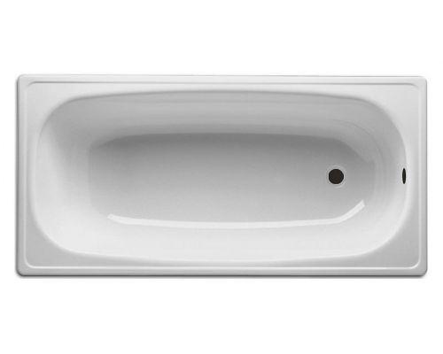 Стальная ванна BLB EUROPA 2,2 130*70  B30E12001
