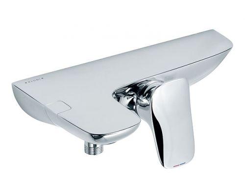 Смеситель Kludi Ambienta 534450575 для ванны с душем
