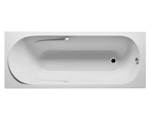Акриловая ванна Riho Future XL 190x90, BC32
