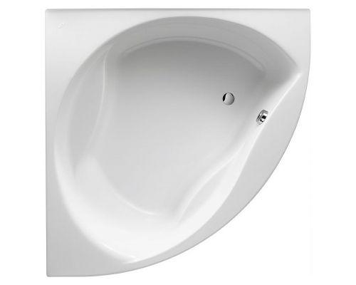 Акриловая ванна Jacob Delafon Presquile 145x145