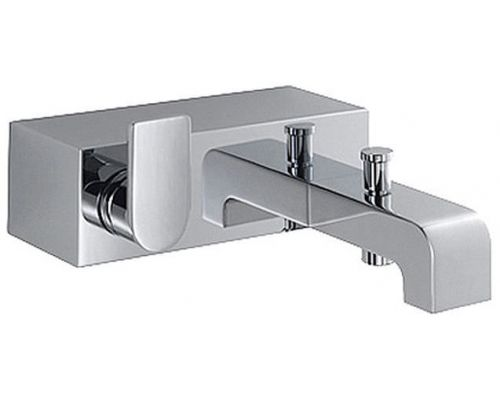 Смеситель Keuco Edition 300 53020 010100 для ванны с душем