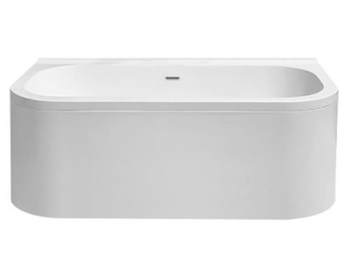 Акриловая ванна BelBagno BB31-1600