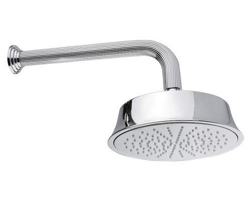 Верхний душ Cezares Olimp CZR-TDD2-01