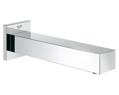 Излив Grohe Universal Cube 13303000 для ванны