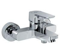 Смеситель Ideal Standard Ceraplan III B0718AA для ванны с душем
