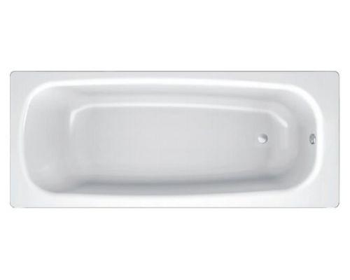 Стальная ванна BLB UNIVERSAL 3,5 170x75 (комплект шумоизоляции) B75HAH001