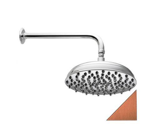 Верхний душ Nicolazzi Classic Shower 5703 BZ 30